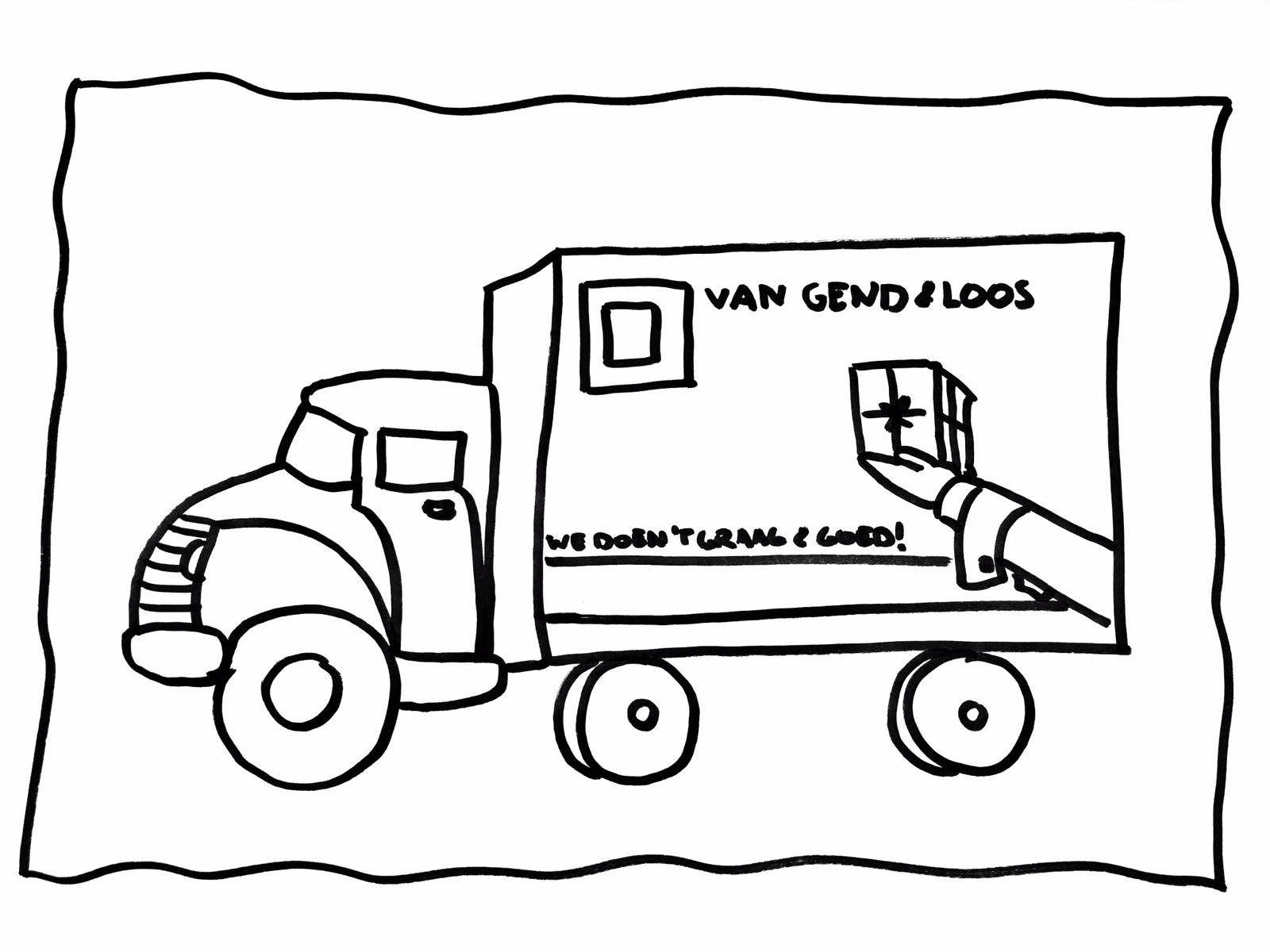 Van Gend en Loos: ECJ, Case 26/62, 1963, preliminary