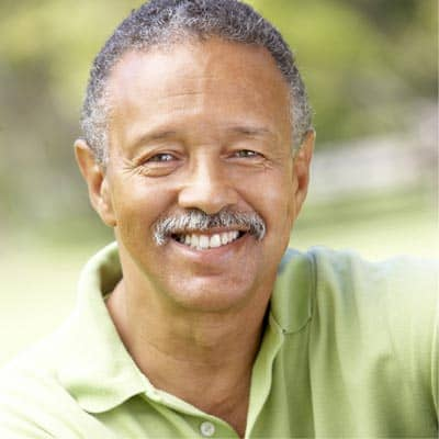 Oral Cancer Screenings