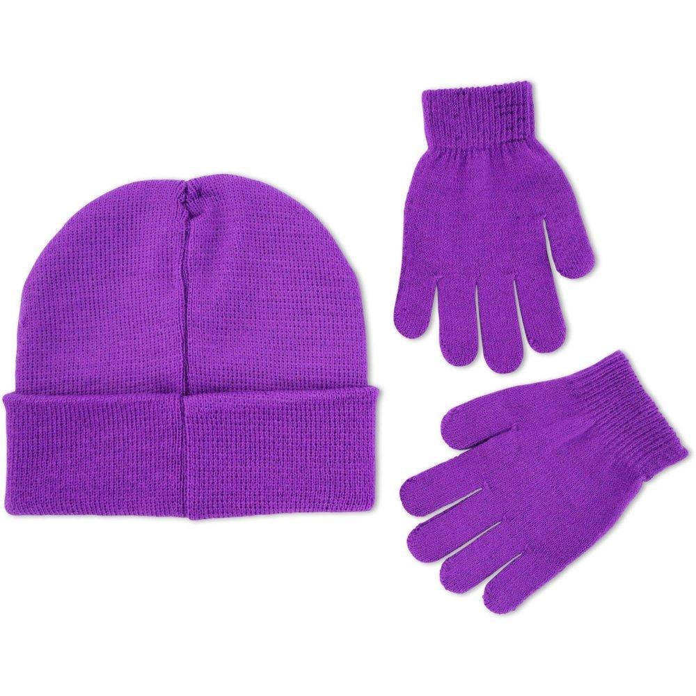 Shopkins Winter Hats