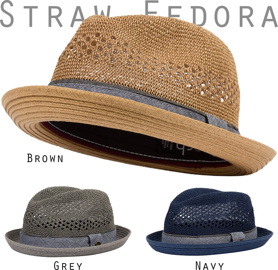 ... It is made from 100% paper straw. The hat features 2 sizes of S M ... f7f4b45254f9