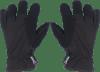 99-Gloves-0010-Black-3