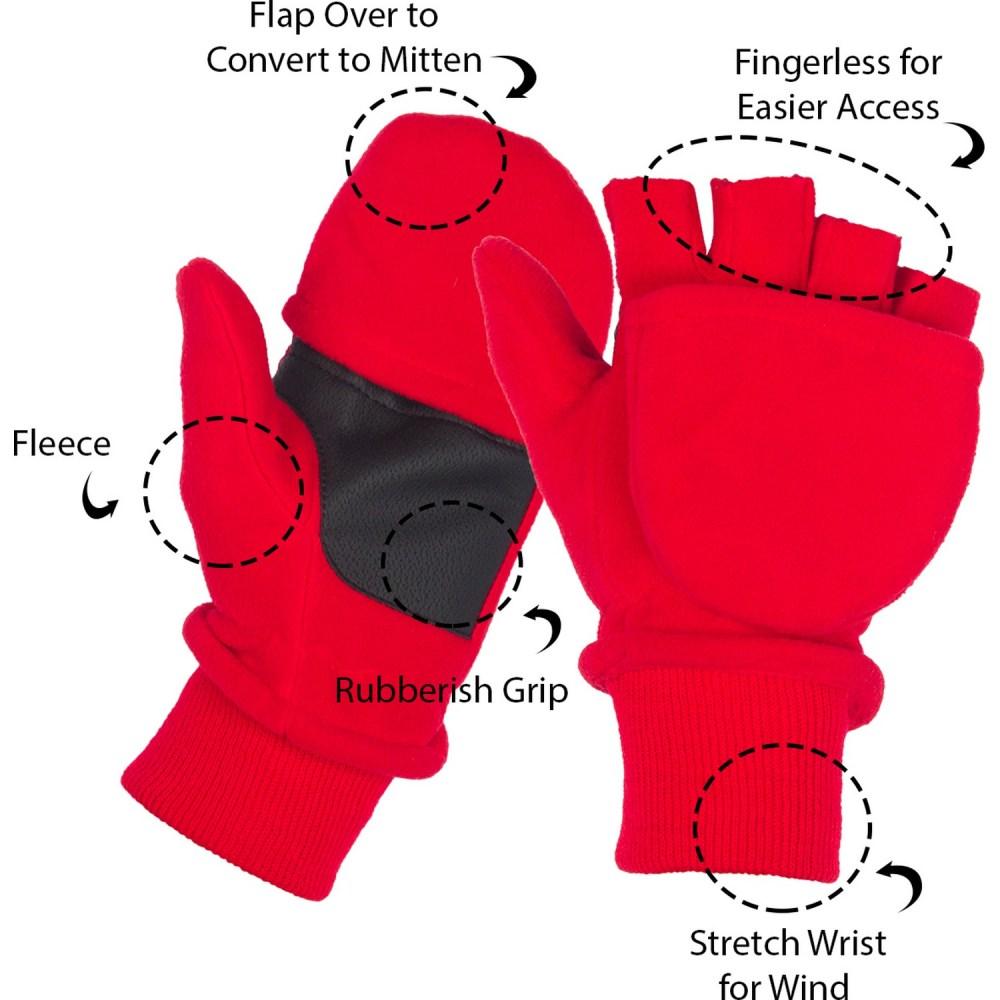 3H-Gloves-0008-Main-2-1500
