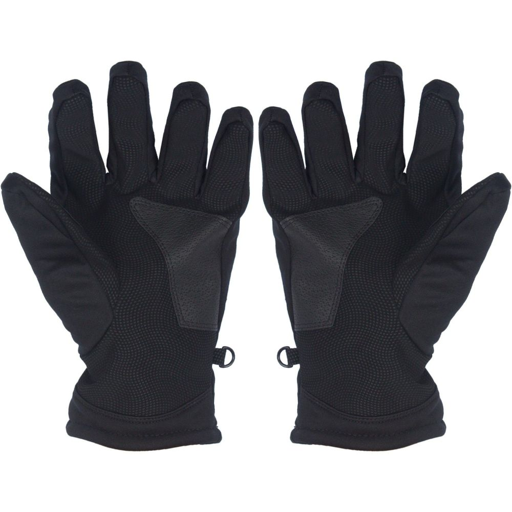 GS-Gloves-0002-Black2