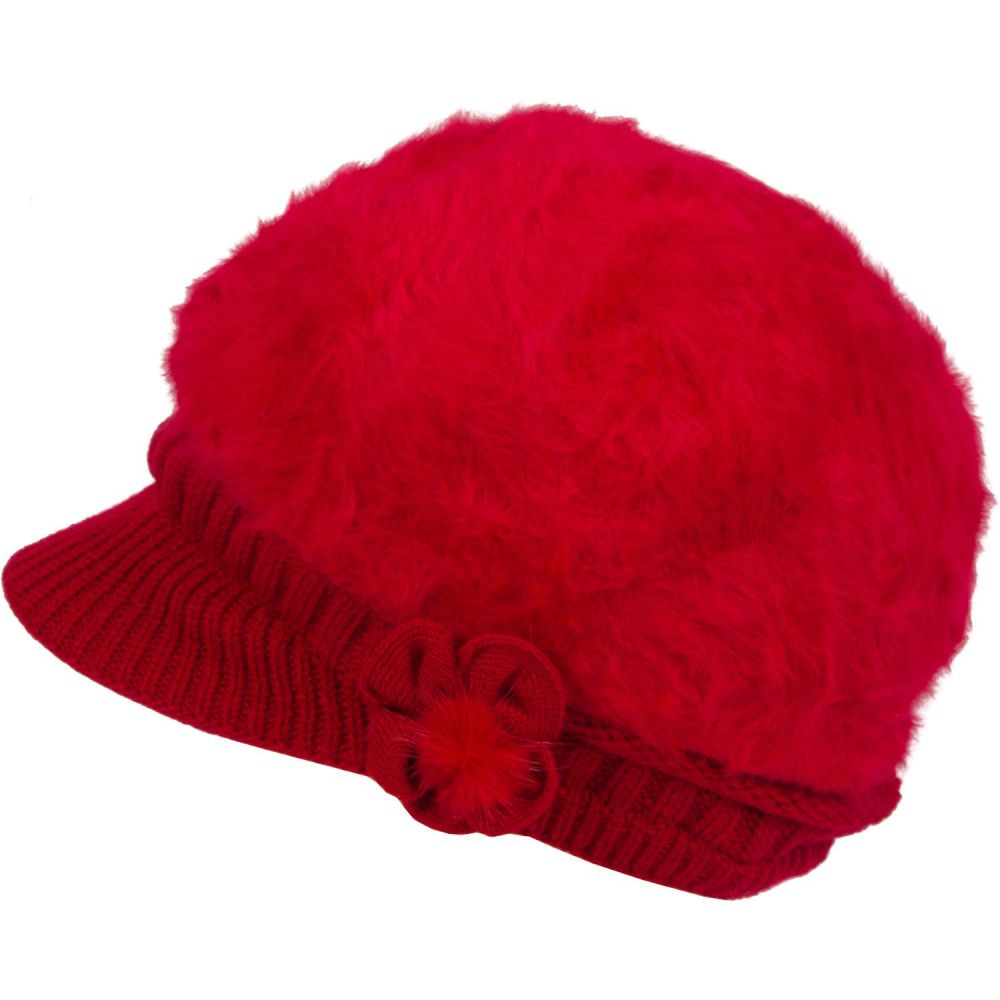 HB-Hat-0002-Red