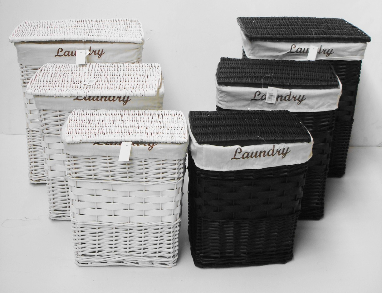 chair covers ny office extension laundry baskets | dry cleaning 4 you