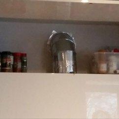 Kitchen Hood Vent Faucet Cartridge Range Installation We Install Exhaust Vents