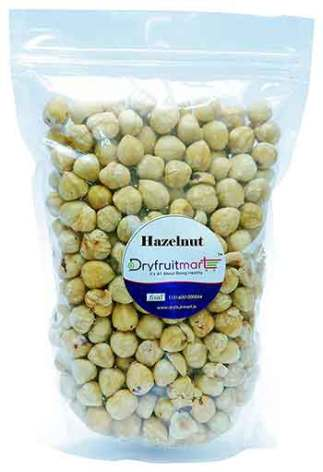 Buy dry fruit online in India at web dried fruits & Nuts