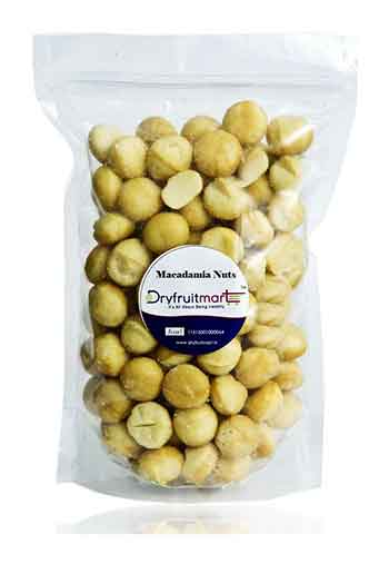 Buy Macadamia Nuts