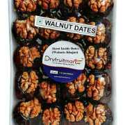 Shop Walnut Inside the dates