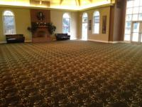 Commercial Carpet Cleaning - DryMaster Systems, Inc.