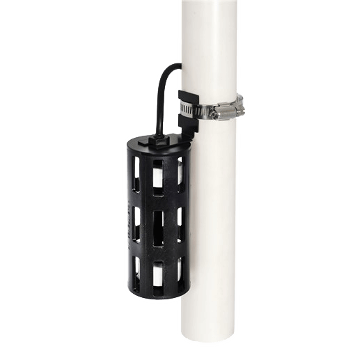 Pro Series Sump Pump Dual Float Switch