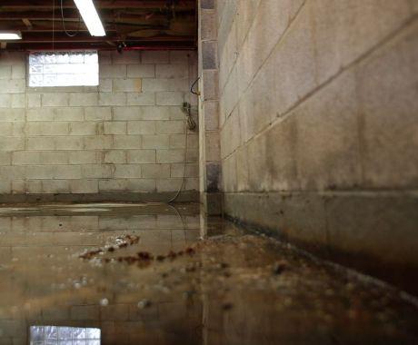 Basement Waterproofing Tips To Protect Your Basement