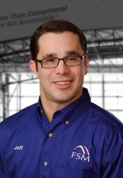 Jeff Laurie