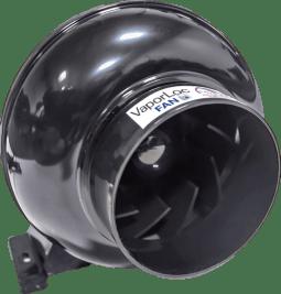 VaporLoc Fan