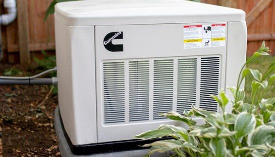 LET OUR GENERATOR EXPERTS HELP YOU