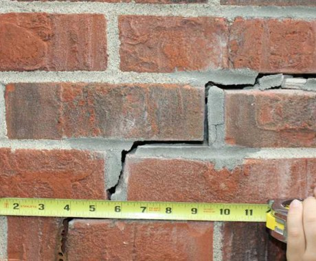 Can Foundation Problems Be Caused by Construction Issues?