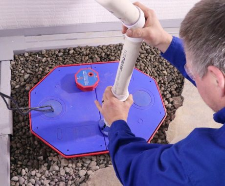 The Top 8 Best Products for Effective Basement Waterproofing