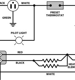 baking oven wiring diagram simple wiring schema 240v generator plug wiring diagram basic oven wiring diagram [ 1802 x 1117 Pixel ]