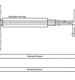 ge oven element wiring wire data schema source type 24 480v wiring diagram [ 3053 x 1574 Pixel ]