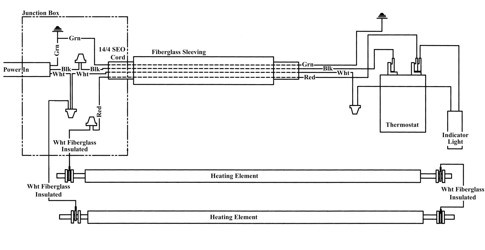 hight resolution of ge oven element wiring wire data schema source type 24 480v wiring diagram