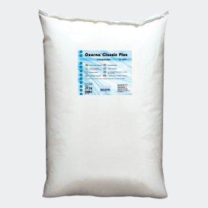 OZERNA CLASSIC PLUS Beyaz ve Renkli Tekstiller için Konsantre Toz Deterjan