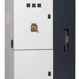 Permak//Certuss Model E100M