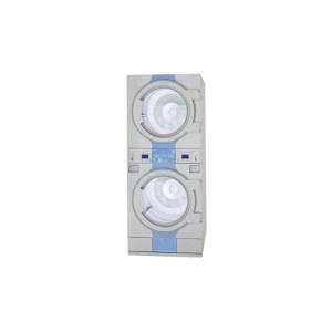 Electrolux T5300S Kurutma Makinası