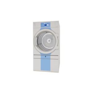 Electrolux T5675 Kurutma Makinası