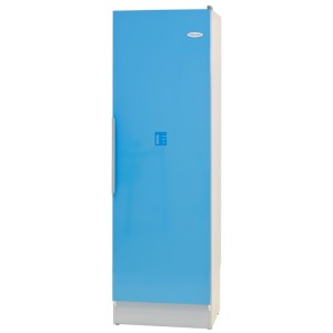 Electrolux TS560 Kurutma Kabinleri