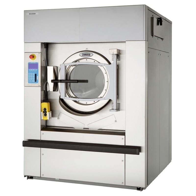 Electrolux W41100H Yıkama ve Sıkma Makinası