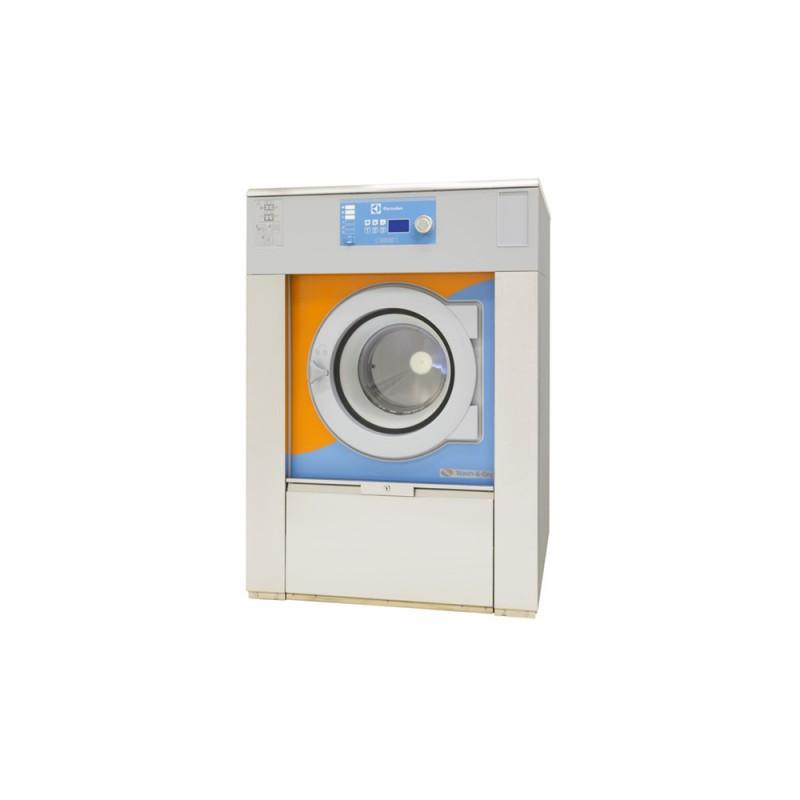 Electrolux WD5240 Yıkama ve Kurutma Makinası