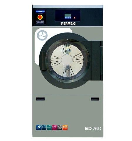 Permak Model ED260