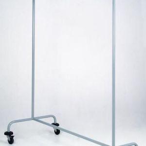 Permak Model GRT150