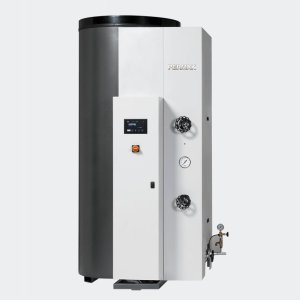 Permak//Certuss Model Universal 1800TC