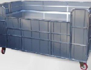 Permak Model UTS800 ANTS