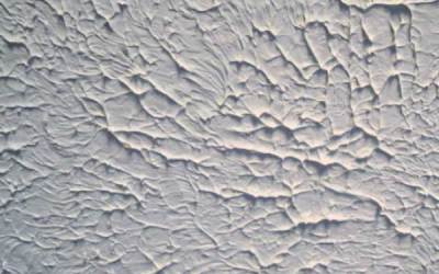 Textured Ceiling Repair Vancouver