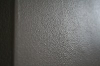 Plaster with Sand Texture - Drywall Texturing - Drywall Talk