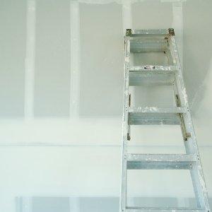 Drywallwiz