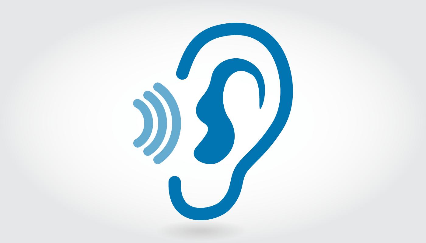 How Be Better Listener Relationship