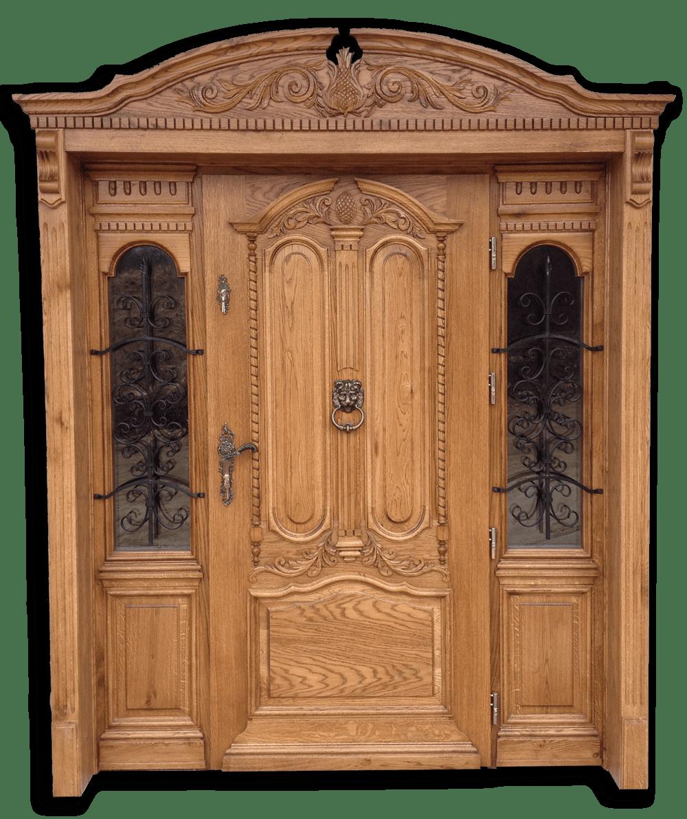 drzwi-wejsciowe-zdobione-min