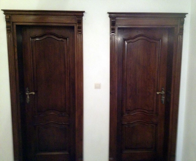 drzwi-wewnetrzne-na-wymiar-stylowe-min