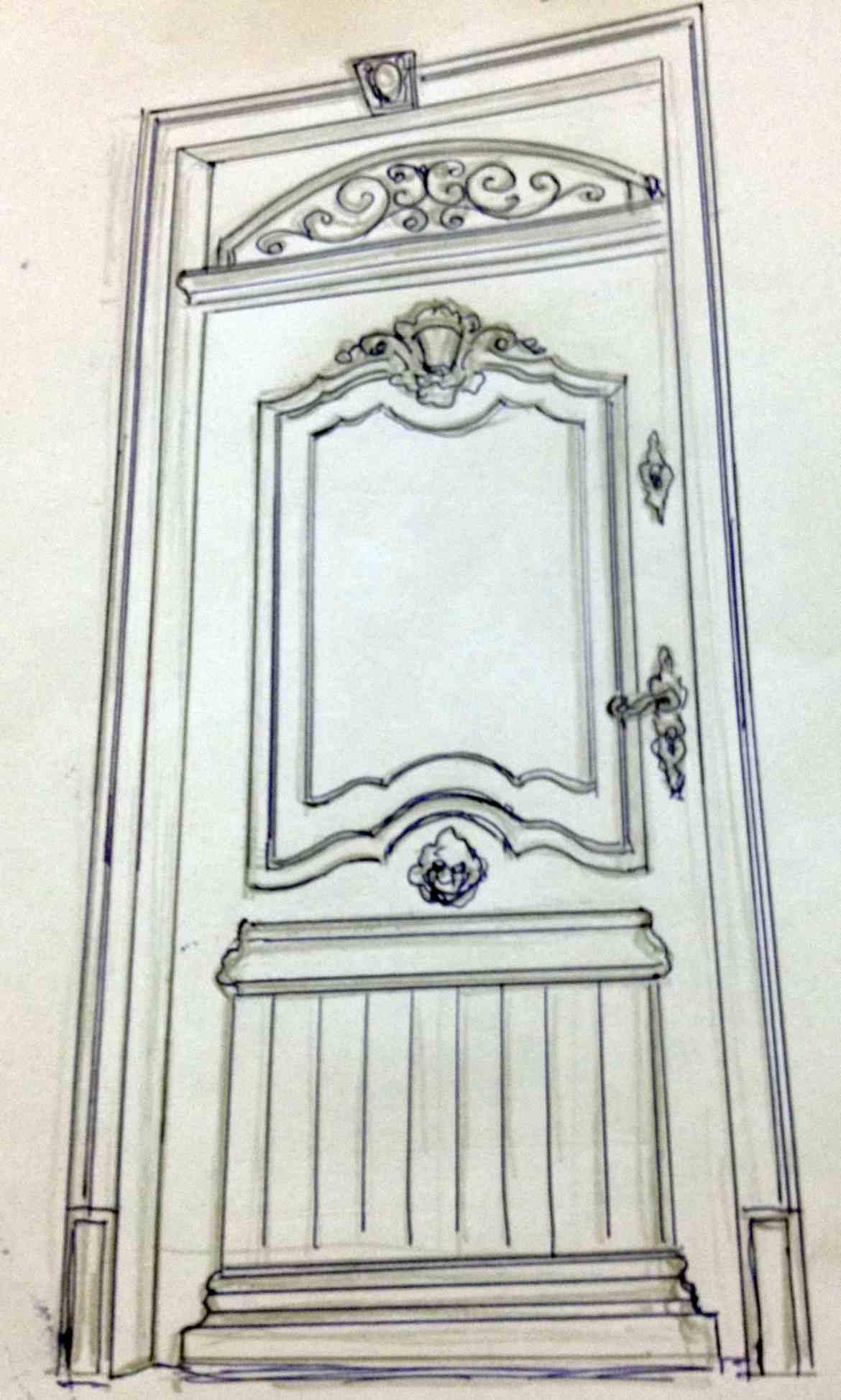 drzwi-debowe-na-wymiar-min