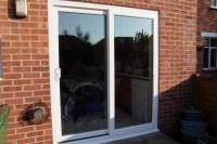 Sliding Patio Doors - Replacement Doors & Windows Bexhill