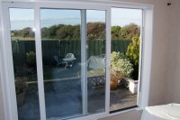 Sliding Patio Doors - Replacement Doors & Windows Bexhill