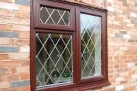 Windows - Replacement Doors & Windows Bexhill