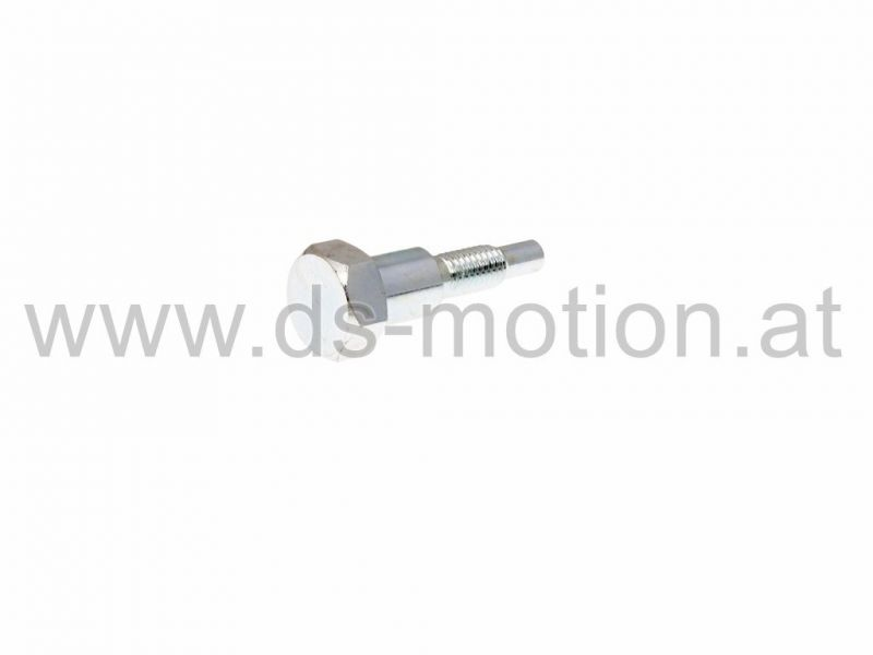 Schraube für Seitenständer, Aprilia RX, SX, Beeline SM, SX