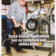 Interview Willem van Wezel