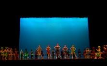 01-kuku-a-harvest-dance_0090