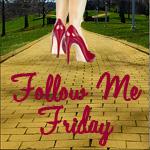 Follow Along Fridays