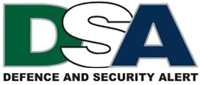 DSA – Defence and Security Alert